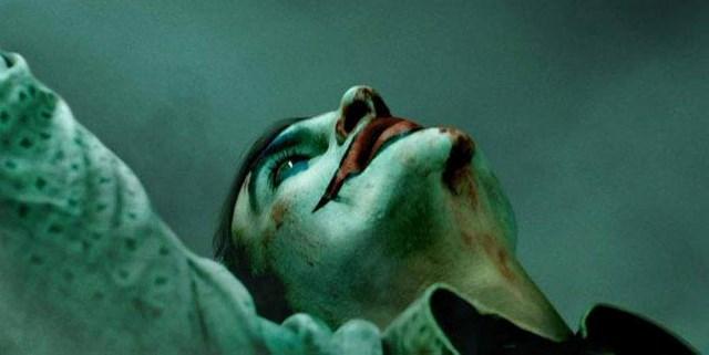 Joker za samo tri nedelje nadmašio Justice League