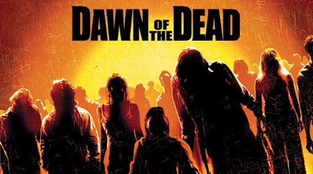 Dave Bautista glumi  u Army of the Dead
