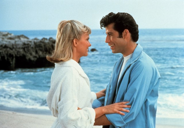 Sprema se prequel Grease