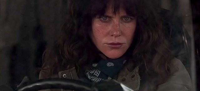 """Destroyer - Nicole Kidman u """"malo"""" drugačijem izdanju..."""