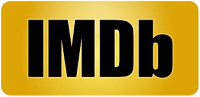 IMDB pred tužbom