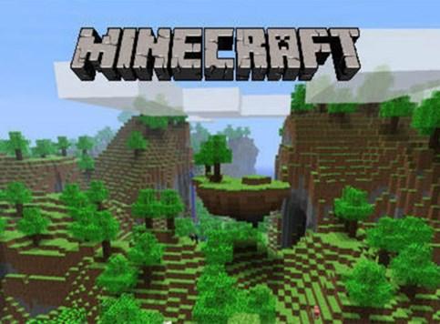 Minecraft film dobio datum!