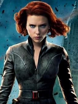 Scarlett Johansson biće Frankenštajnova nevesta