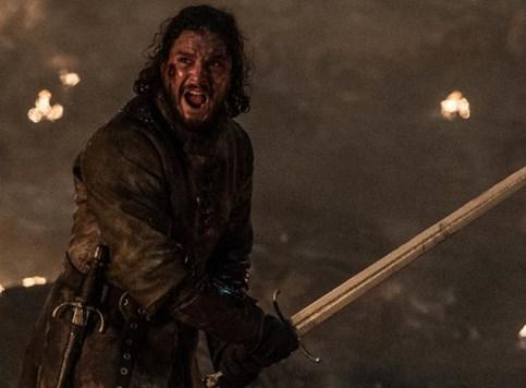 Da li je i vas zahvatila Game Of Thrones manija?