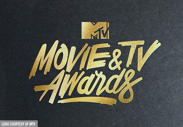 Objavljene MTV nominacije