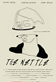 The Nettle