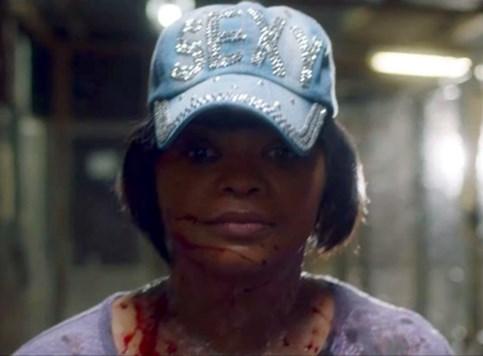 Dobitnica Oscara Octavia Spencer u horroru...