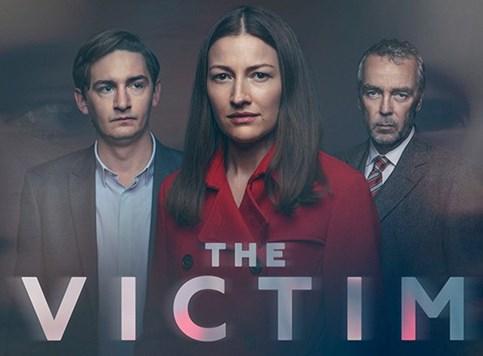 The Victim - Taoci prošlosti