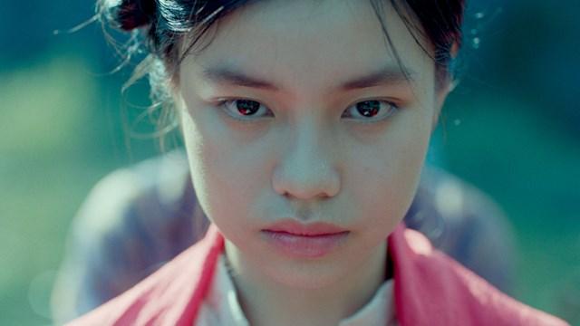 Vijetnamski film cenzurisan