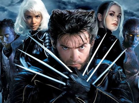 Svih 12 X-Men filmova, od najgoreg do najboljeg