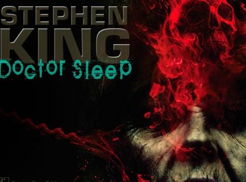 """Nastavak kultnog """"The Shining""""  već ove godine?"""
