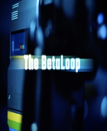 The BetaLoop