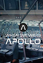 When We Were Apollo