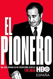 El Pionero Aka The Pioneer
