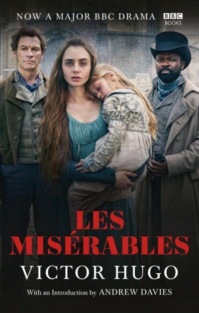 Les Misérables Aka Les Miserables