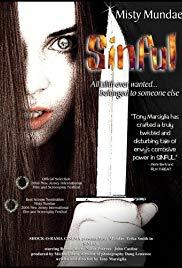 Sinful aka Sinful Wives