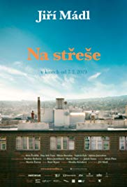 Na strese