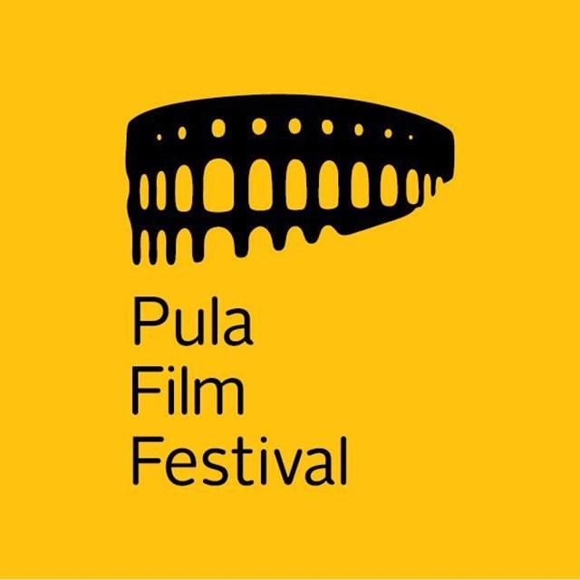 Dodeljene nagrade Pulskog filmskog festivala