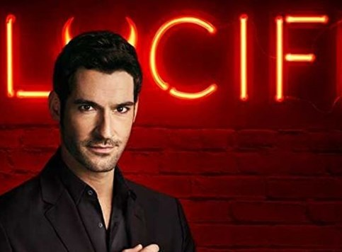 Netflix produžio poslednju sezonu Lucifera