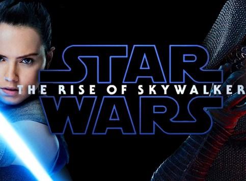 Disney filmovi već sad postavili godišnji rekord