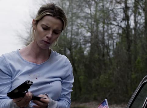 Universal povukao 'The Hunt' zbog masovnih pucnjava