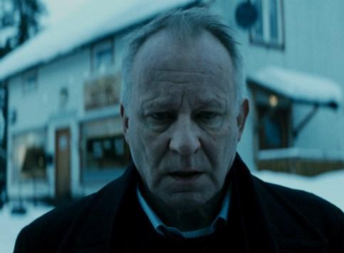 Najbolji norveški film
