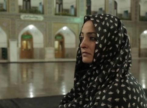 Iranski kandidat za Oskara