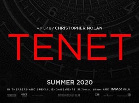 Christopher Nolan snima špijunski film