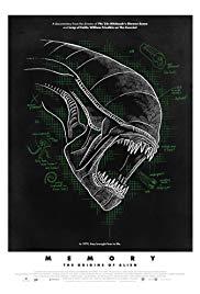 Memory: The Origins of Alien