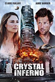 Crystal Inferno