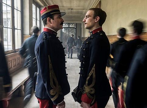 Polanski dobio Fipresci nagradu u Veneciji, a Joker najbolji film