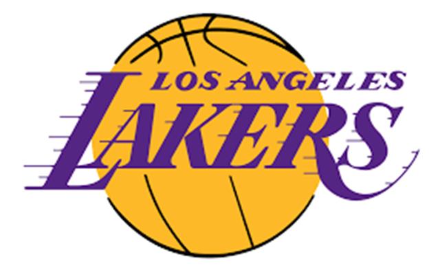 Snimaće se serija o Lakersima