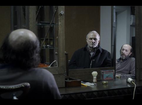Između dana i noći crnogorski kandidat za Oskara