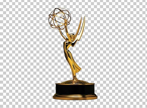 Dodeljene Emmy nagrade 2019