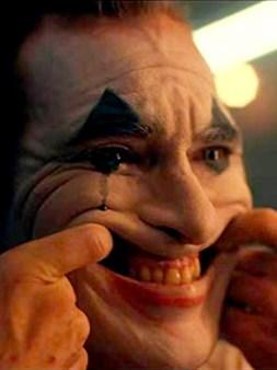 Joker - odličan, ali drama