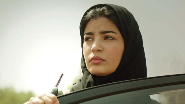 """""""The Perfect Candidate"""" saudijski kandidat za """"Oskara"""""""