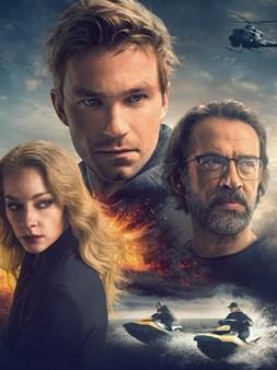 Heroj najgledaniji ruski film