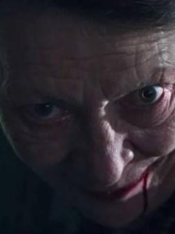 Marrianne - Francuska vještica na Netflixu