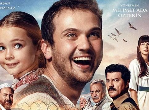 Turska krimi-drama najgledanija u ovoj zemlji