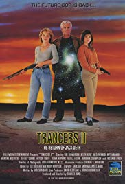 Trancers II