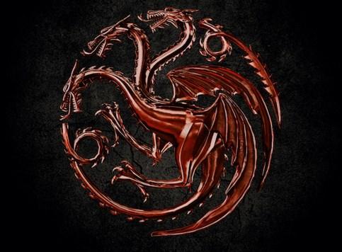 """Objavljen trejler za """"House Of The Dragon"""""""