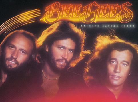 Sprema se The Bee Gees film