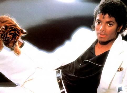 I Michael Jackson dobija film