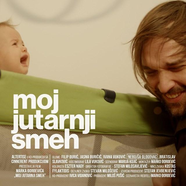 """""""Moj jutarnji smeh"""" pobednik Motovuna"""