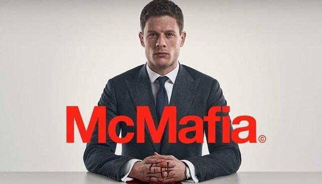 McMafia dobila EMMY kao najbolja serija