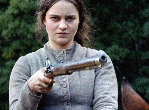 The Nightingale najbolji australijski film