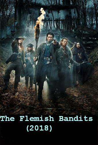 The Flemish Bandits