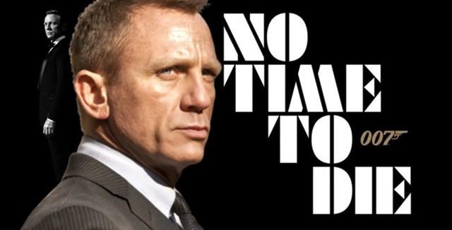 Ko bi bio najbolji sledeći James Bond?