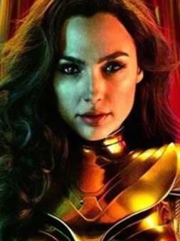 Wonder Woman spinoff na vidiku