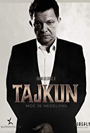 Tajkun